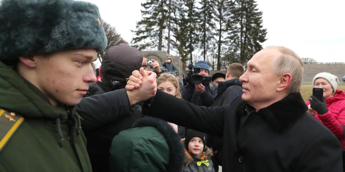 Ветеранам выплатят по 75 тысяч рублей к годовщине Победы