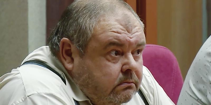 Судья из Свердловской области отправил своего сына за взяткой в 14 млн