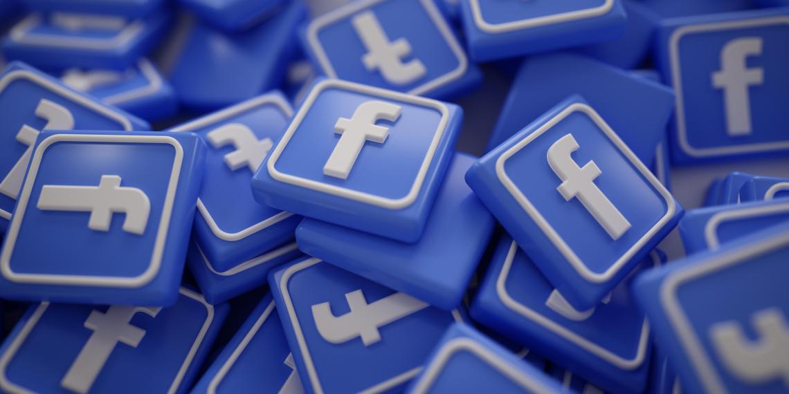 Власти Италии могут повторно оштрафовать Facebook из-за данных пользователей