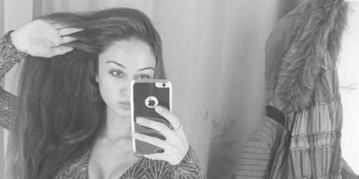 """""""Девственость переоценена"""": студентка продала невинность за 107 миллионов"""
