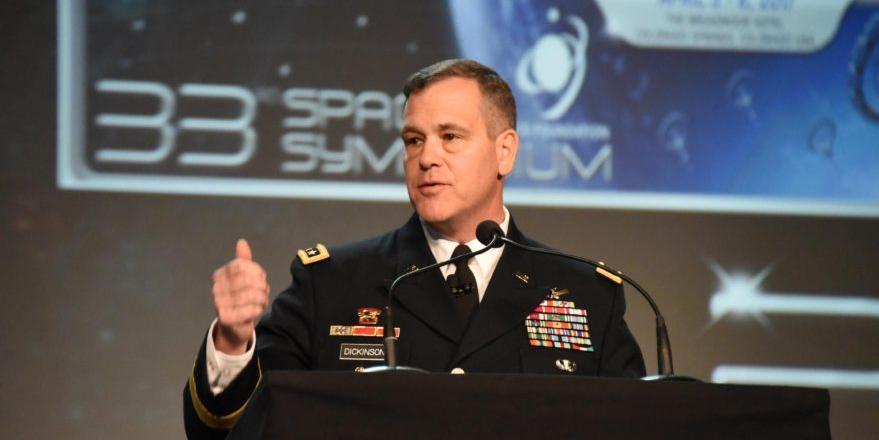 Пентагон рассказал об испытаниях в России противоспутниковой ракеты