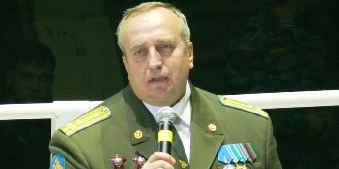 """В Совете Федерации заявили о подготовке НАТО """"глобального удара по России"""""""