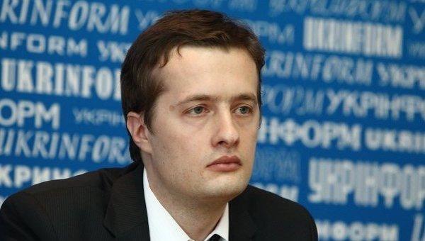 Отважный сын Порошенко: украинский президент наградил своего отпрыска медалью
