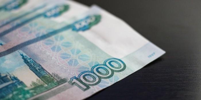 Financial Times: слабый рубль и импортозамещение привлекут в Россию новые инвестиции