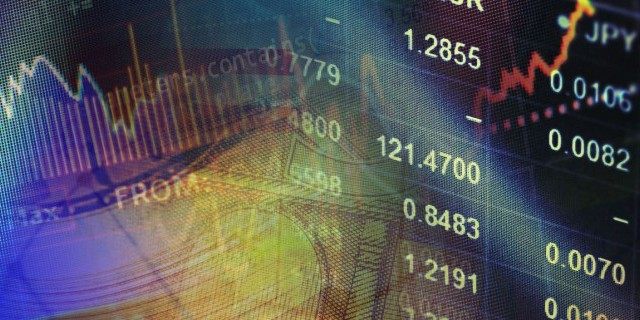 СМИ: В США возможна новая рецессия