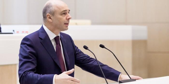 Россия потребует включить долг Украны по евробондам в программу помощи МВФ