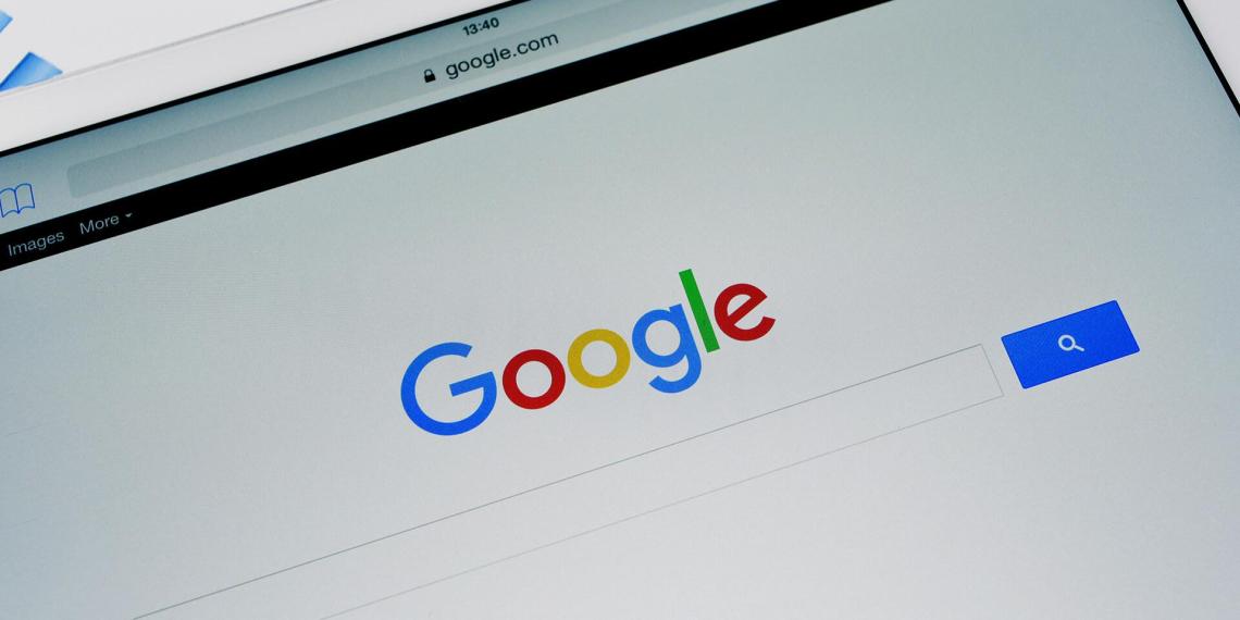 Google угрожает отключить поиск в Австралии