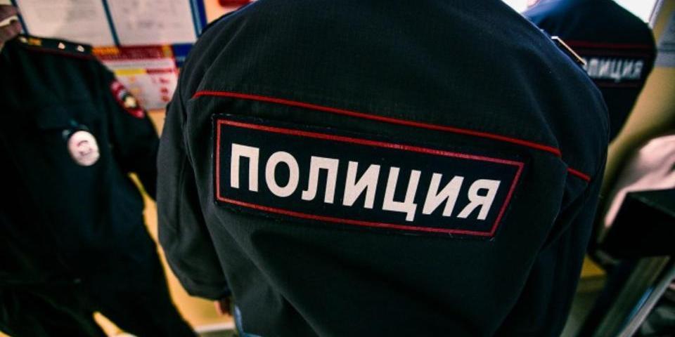 Полицейский в Чите нашел в лифте 800 тысяч рублей
