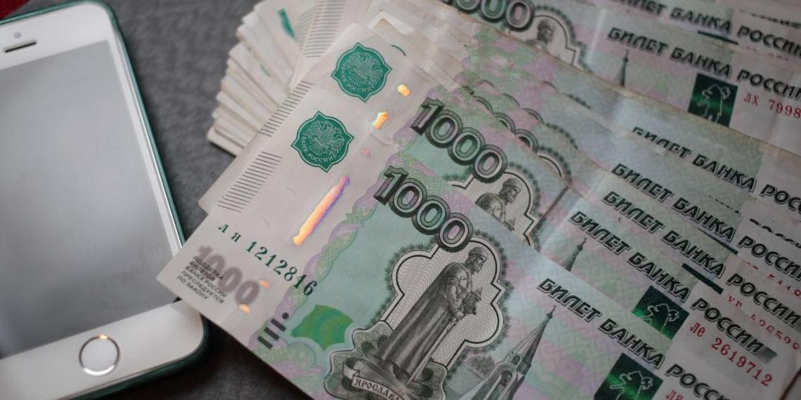 Экономисты рассказали о резком росте закредитованности россиян