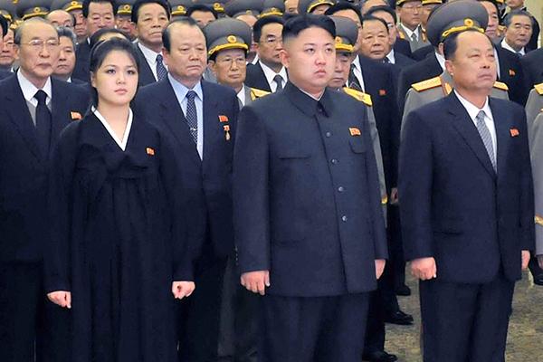Власти КНДР отказались продолжать переговоры с США