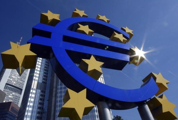 Евросоюз опасается миллиардных убытков из-за ответных санкций Кремля