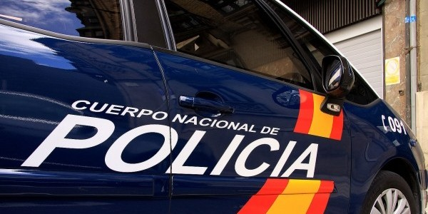 В Испании по запросу ФБР задержан программист из Таганрога