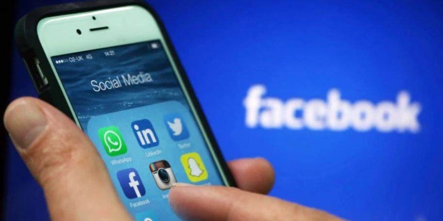 В Германии ужесточат контроль над интернетом и соцсетями
