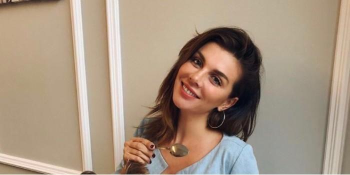 """""""Я плохая жена"""": Анна Седокова рассказала о своем женихе и будущей свадьбе"""