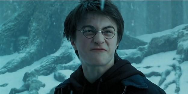Обнародована дата выхода восьмой книги про Гарри Поттера