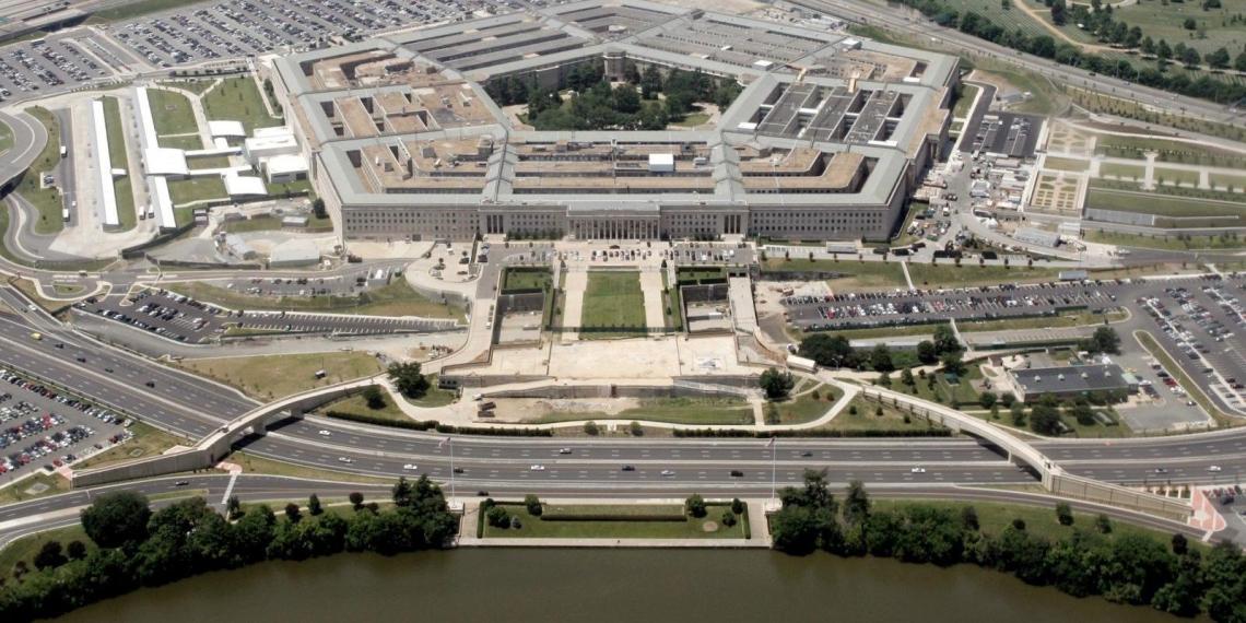 В США назвали условие оперативной подготовки ядерных испытаний