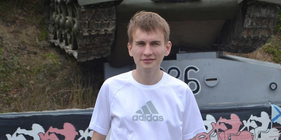 Тверского блогера осудили за пост об украинских беженцах
