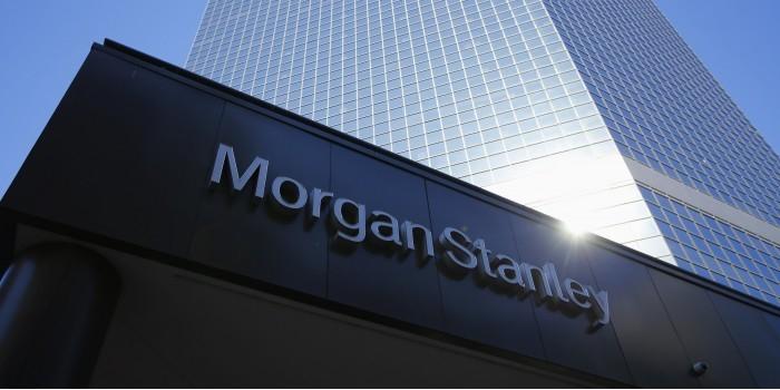 Morgan Stanley ухудшил прогноз по росту российской экономики