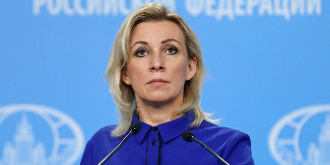 МИД обвинил Киев в активном использовании запрещенного оружия в Донбассе