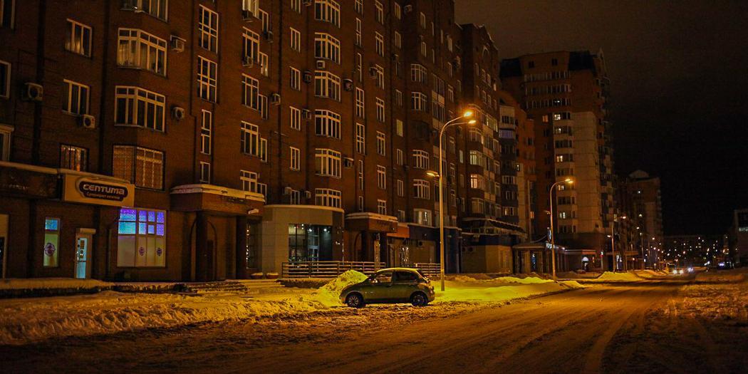 В России изменились правила регистрации автомобилей