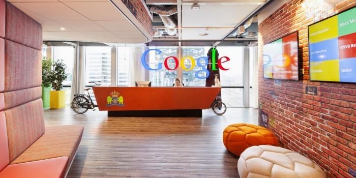 """В Канаде может появиться свой вариант """"налога на Google"""""""