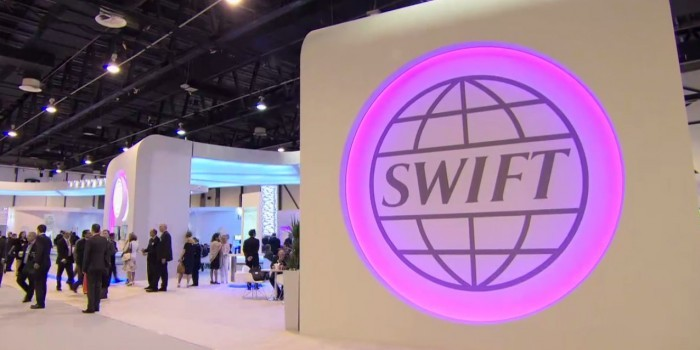У Центробанка Бангладеш украли $81 млн из-за уязвимости в системе SWIFT