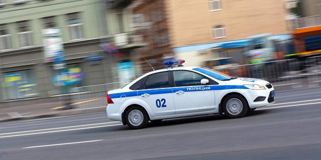 Московская прокуратура предупредила о последствиях участия в несогласованном митинге