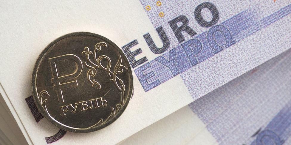 Немецкие компании собираются инвестировать миллионы евро в экономику России