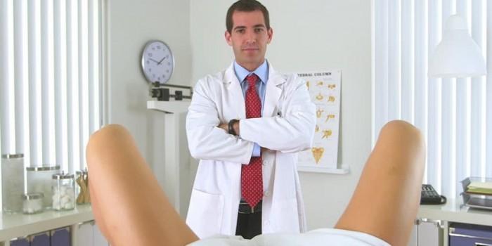 В Костроме директор клиники тайно смотрел прямые трансляции из кабинета гинеколога