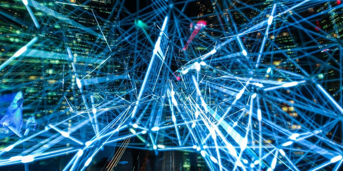 """""""Чего боится бигтех"""": цифровые гиганты ждут решения властей"""