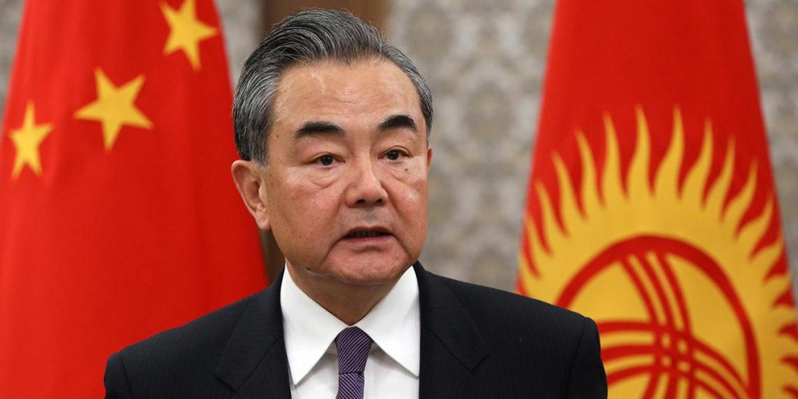 Китай раскритиковал вывод войск США из Афганистана
