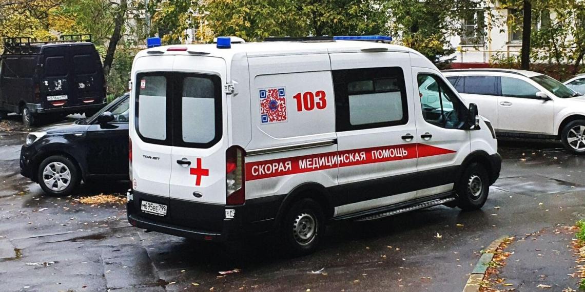 В Совфеде готовят новые штрафы для автомобилистов