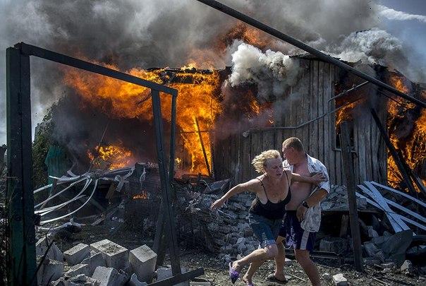 РФ просит срочно созвать Постоянный совет ОБСЕ по ситуации на Украине