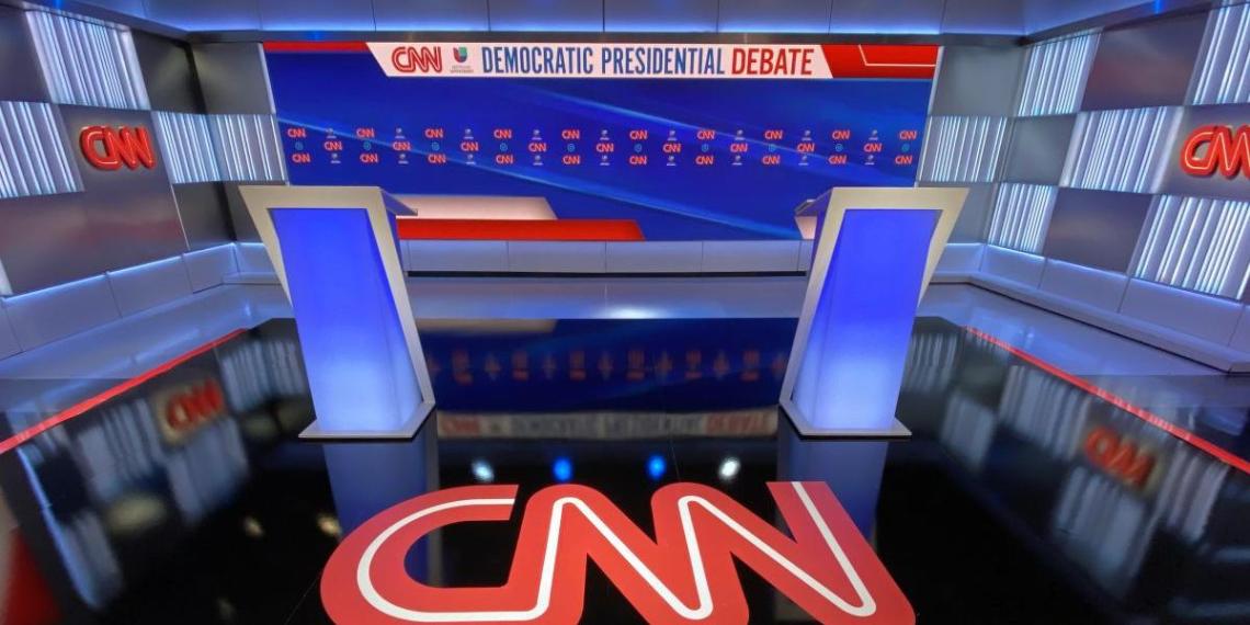 Сотрудник CNN и New Yorker лишился работы за мастурбацию во время онлайн-совещания