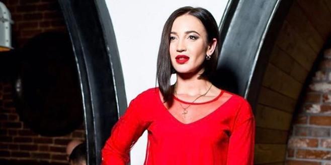 Поклонники Бузовой просят присвоить ей звание народной артистки России