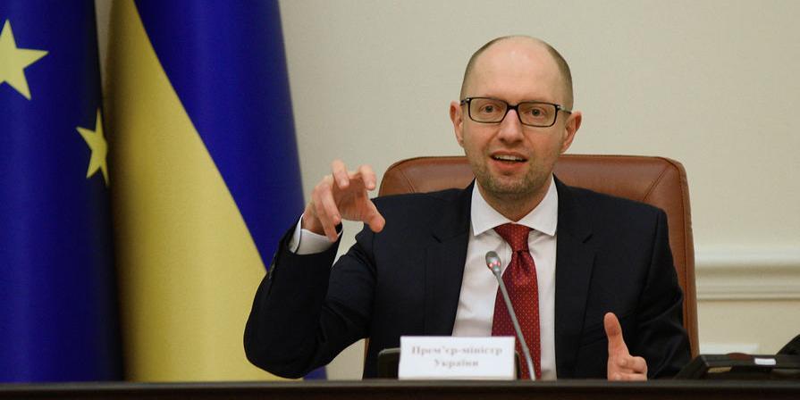 На Украине оценили потери от несвоевременной покупки газа