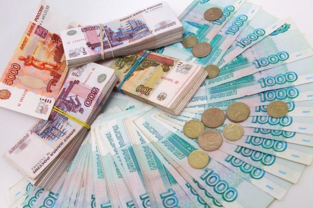 Россия и КНДР начали проводить расчеты в рублях