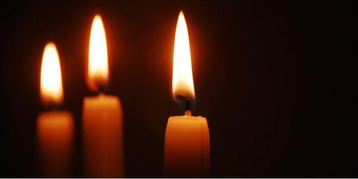 В Москве пройдет вечер памяти жертв петербургского теракта