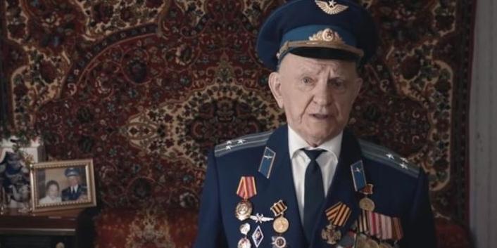 В Союзе ветеранов РТ осудили поступок Навального, оскорбившего ветерана
