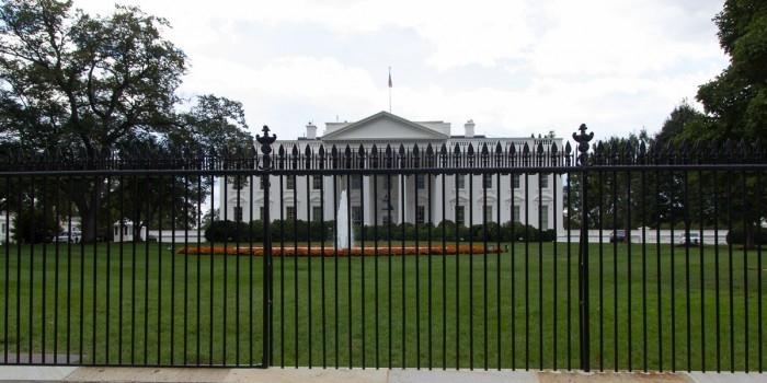 Белый дом заподозрил Дамаск в подготовке новой химической атаки