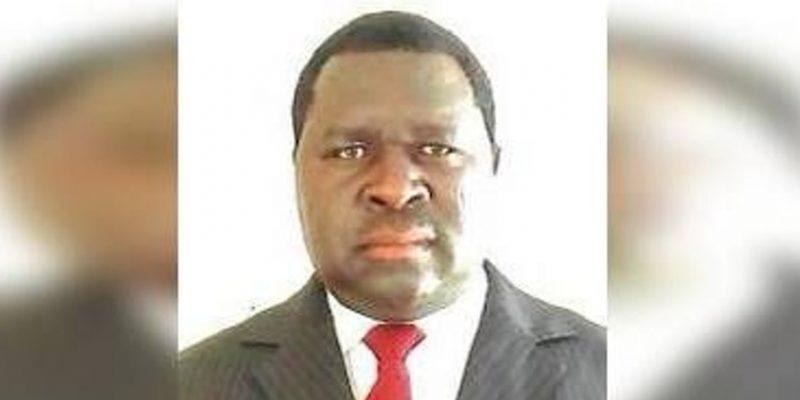 В Намибии на выборах победил Адольф Гитлер