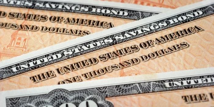 Саудовская Аравия угрожает Обаме распродать американские активы на $750 млрд