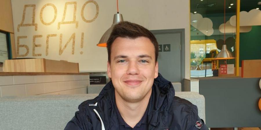 """Владелец кафе """"Додо пицца"""" рассказал о своем похищении в Латвии"""