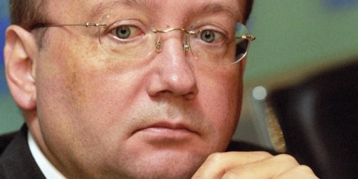 Посол РФ: Великобритания отказалась от интервенции в Сирию по настоянию российских дипломатов