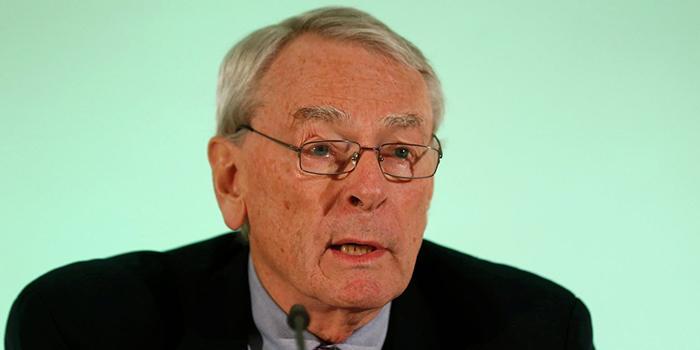 Член МОК от Канады пообещал бойкотировать закрытие Игр, если российским спортсменам вернут флаг