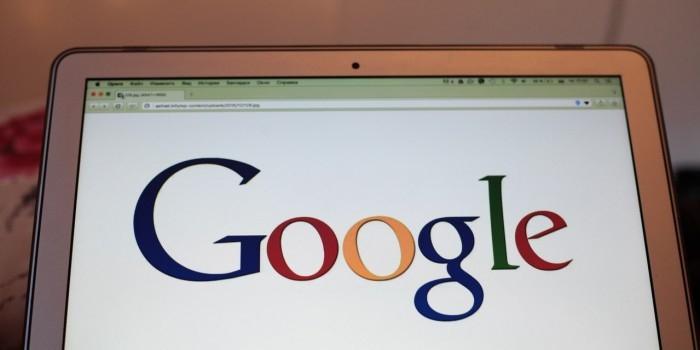 Google проиграл пользователям дело о приватности фотоснимков