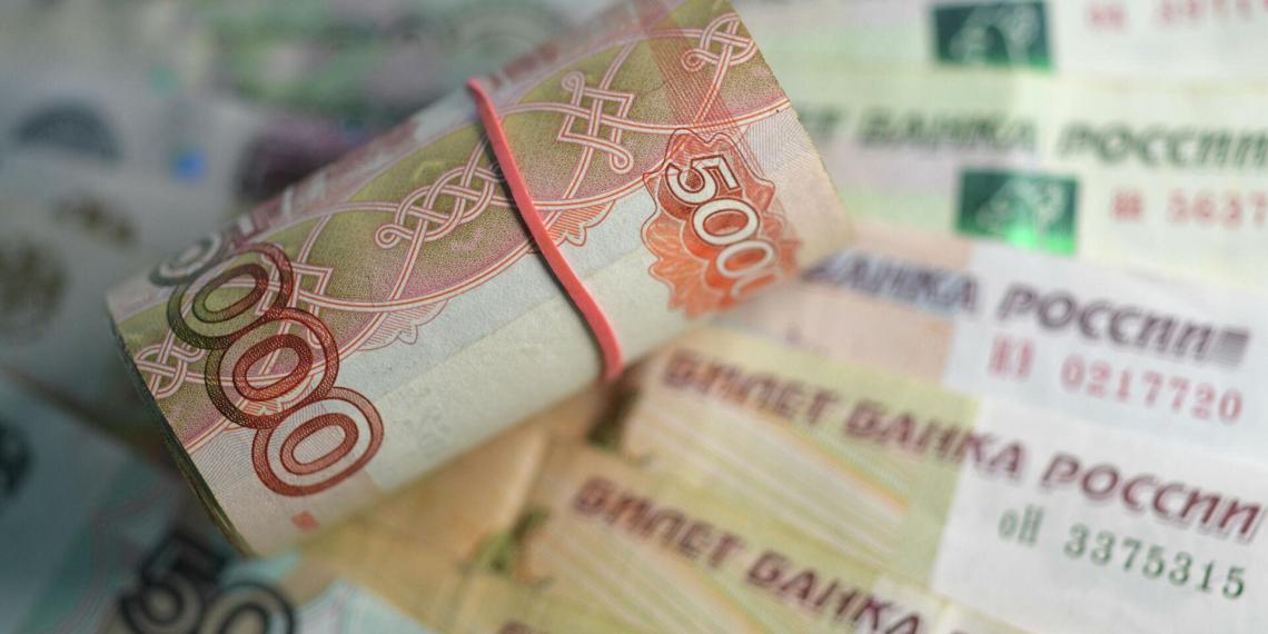 Российским пенсионерам подготовили новую льготу