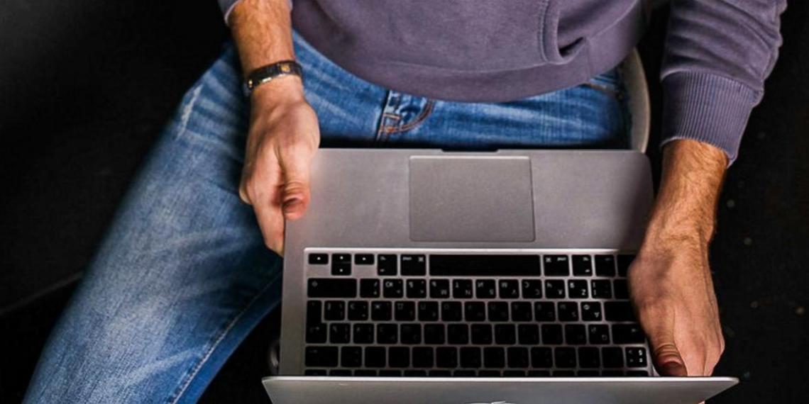 Новое поле для войн… кибервойн: как Интернет используют для геополитических целей