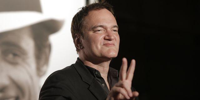 18 самых умных звезд Голливуда