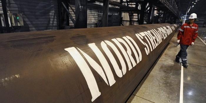 """Еврокомиссия отдала """"Северный поток-2"""" на откуп Германии"""